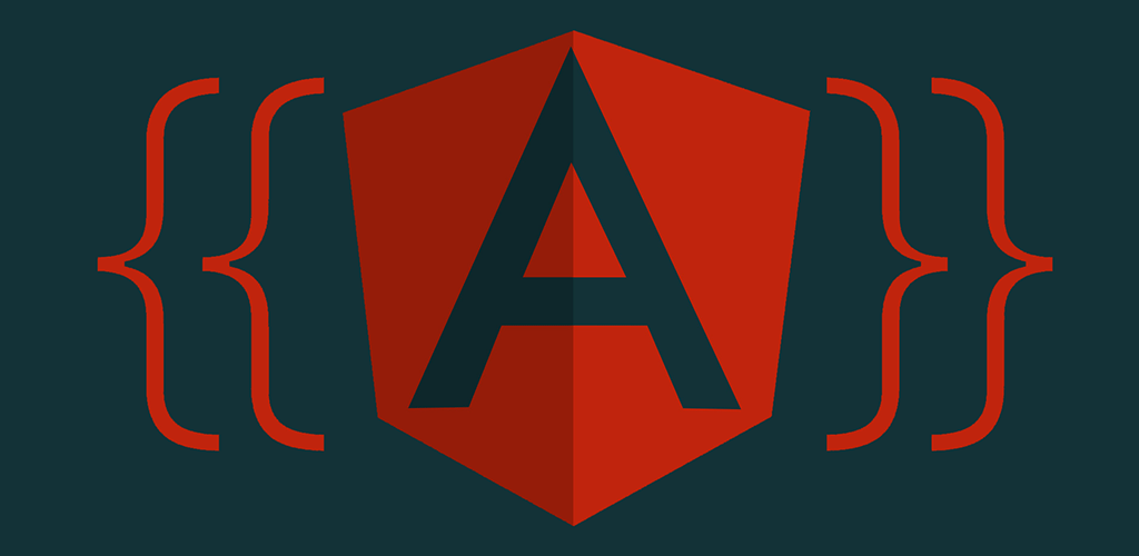 Let's Stop Calling Angular a SPA Framework